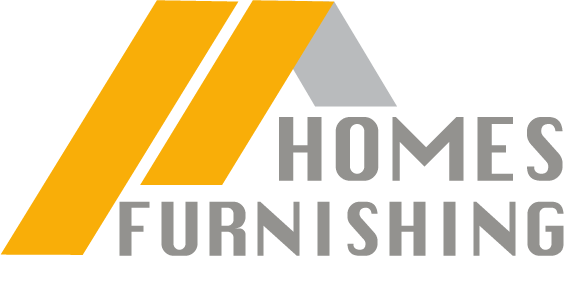 Homes Furnishing